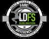 LDFS Sublimation - Vêtements corporatifs et sportifs personnalisés